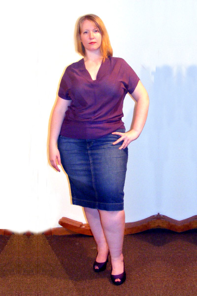 My Name Is Rachel M I Am 31 Years Old 5 Feet And 2 Inches Tall Weigh 183 Pounds