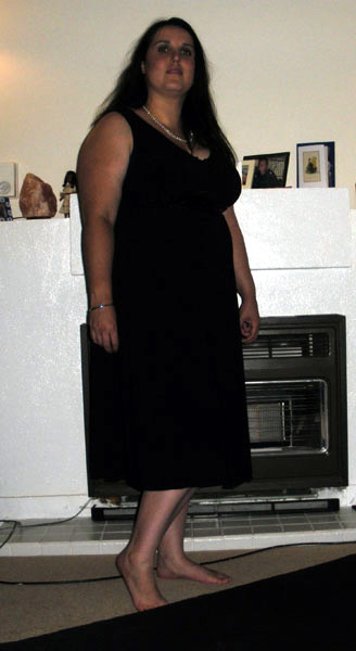 photographic height weight chart 5 7 210 lbs bmi 33