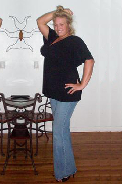 BEFORE PICTURES AT WEIGHT OF 230 LBS  YouTube