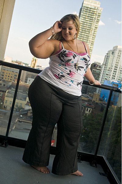 Ssbbw ebony skinny white girl 2 9