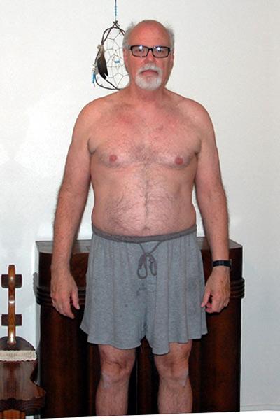 Weight loss doctors winston salem nc